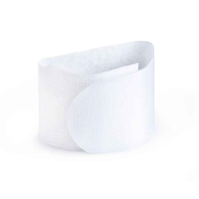 Încuietoare de siguranță multifuncțională, alb [0]