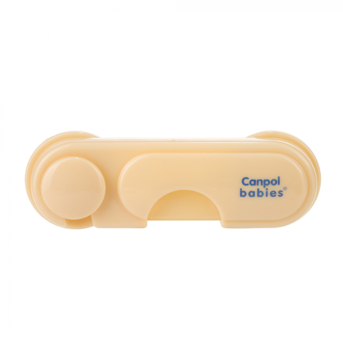 Încuietoare de siguranță pentru dulapuri [1]