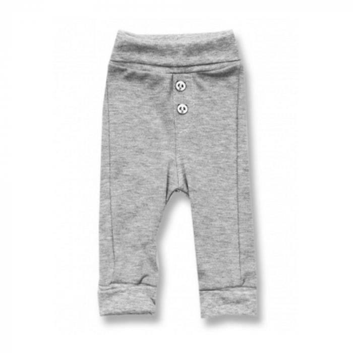 """Pantaloni, 100% bumbac, colectia """"Panda"""" [0]"""