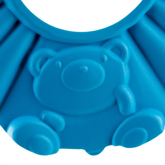 Protectie cap (pentru baie), fara BPA [1]