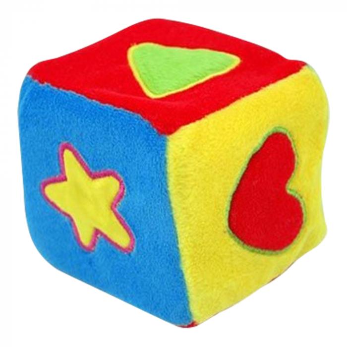 """Sunatoare """"Cub"""" Canpol babies®, plus, multicolor 0"""