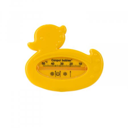 """Termometru de baie """"Ratusca"""", fara BPA [1]"""