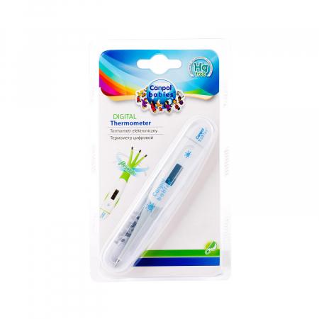 Termometru digital pentru copii [3]