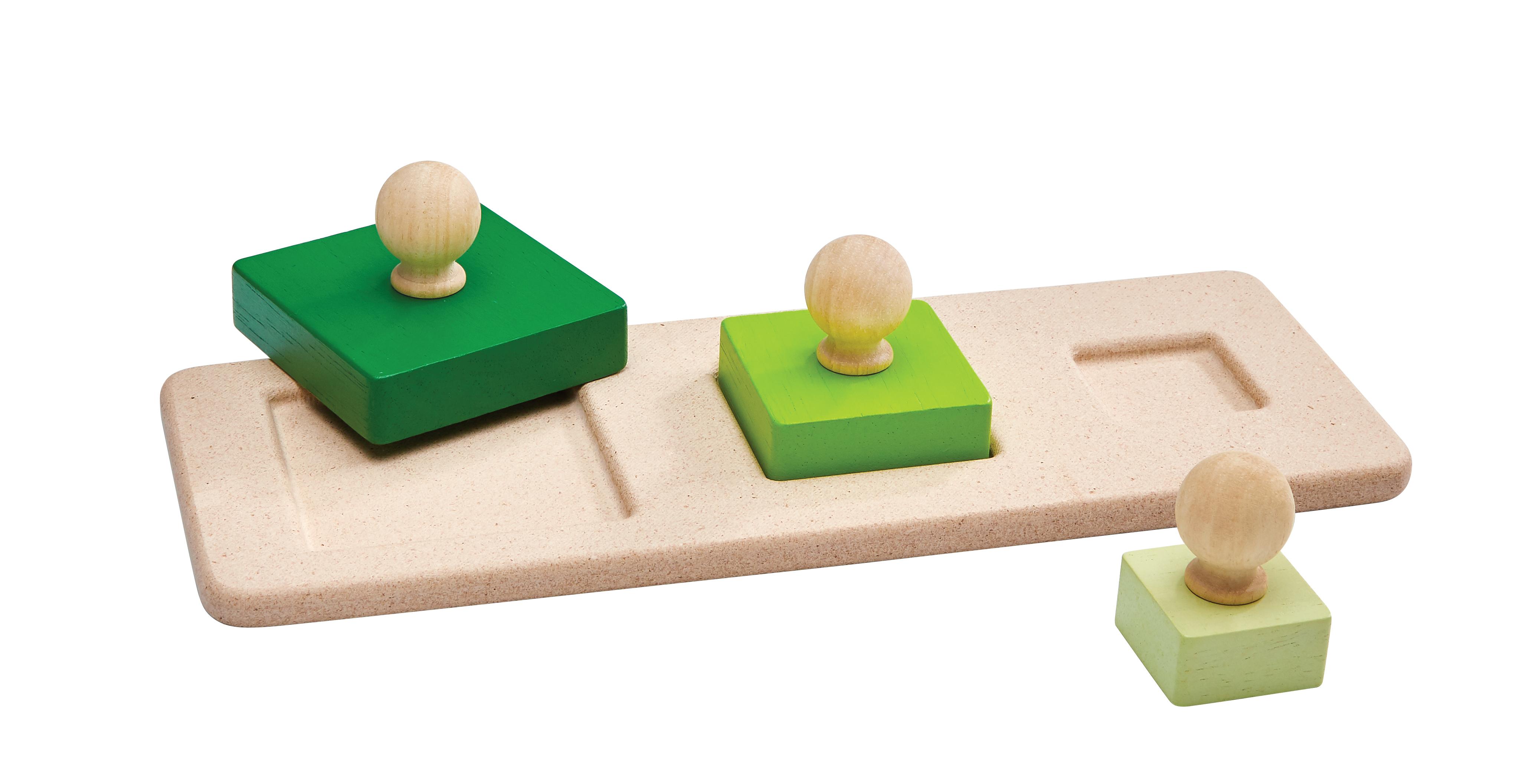 Puzzle cu patrate 0
