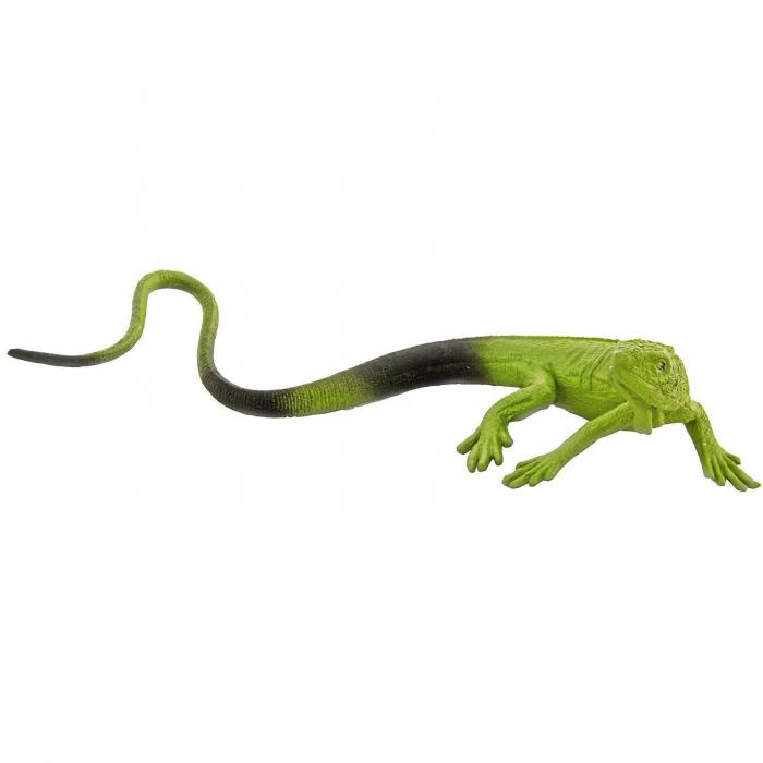 Animale de Companie - Set 12 Figurine 1