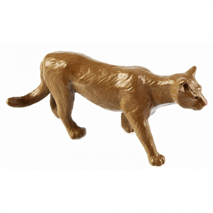 Desert - Safari Toob - Set 12 figurine 4
