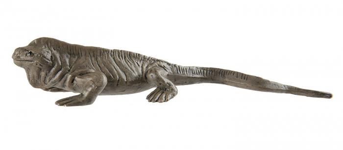 Animale marine pe cale de disparitie - Set 12 figurine 4