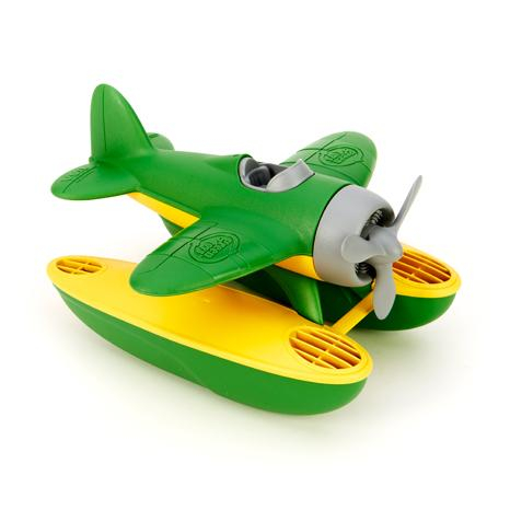 Avion - Green Toys 0
