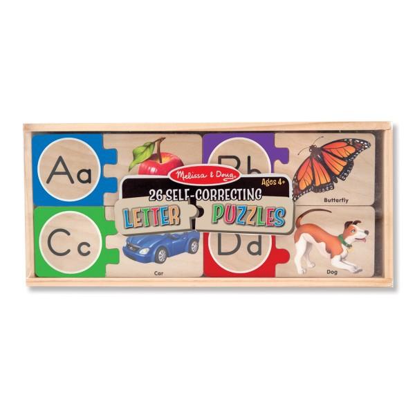 Alfabetul in engleza - Set educativ limba engleza [0]