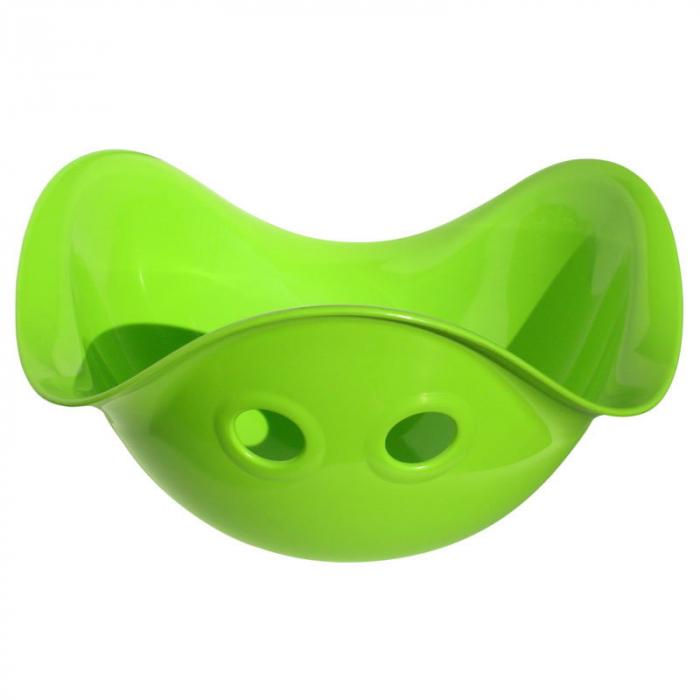 Bilibo verde 1