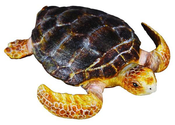Broasca testoasa - Animal figurina 0