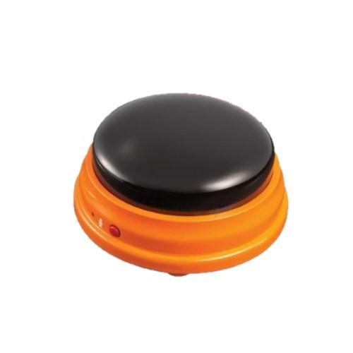 Buton Buzzer interactiv si personalizabil - Culoare aleatoare 3