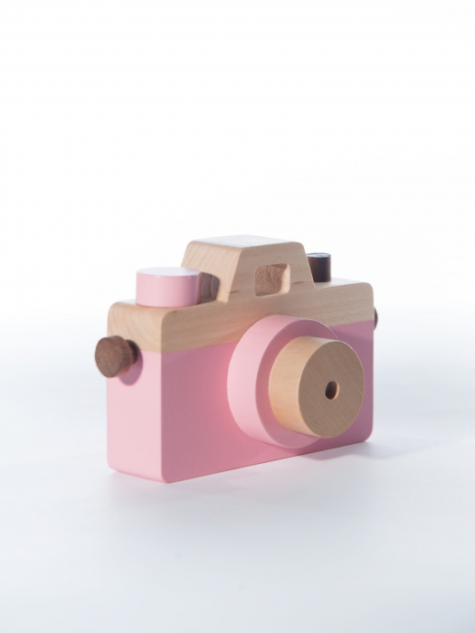 Camera foto handmade Marc toys [1]