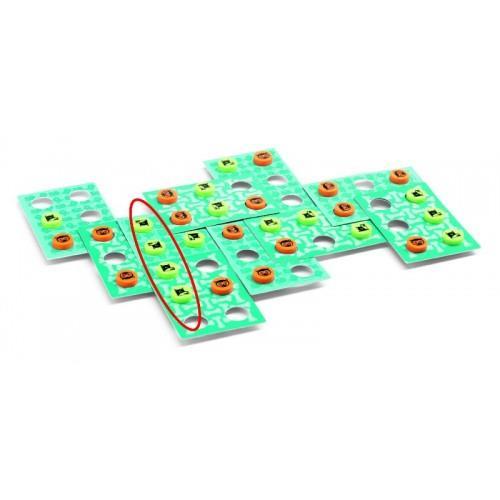 TicTacCats - Joc de logica 0