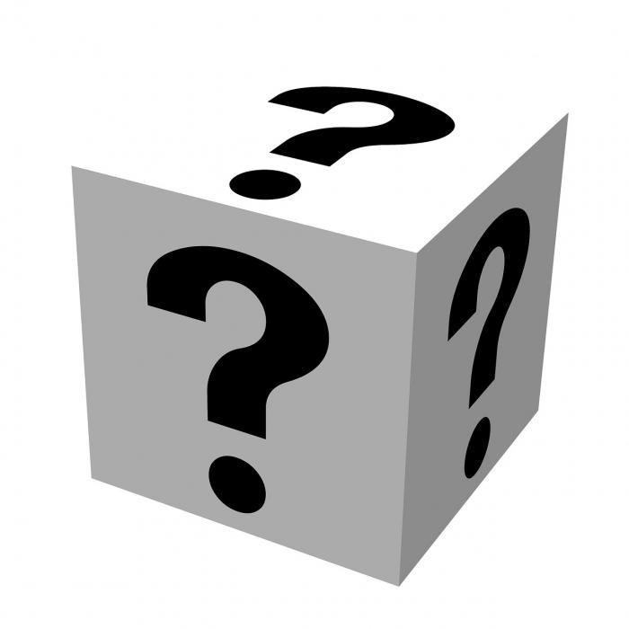 Mystery Toy Box - concept original bebeluc.ro 0