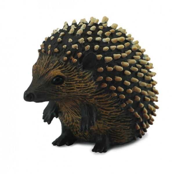 Arici S - Animal figurina [0]