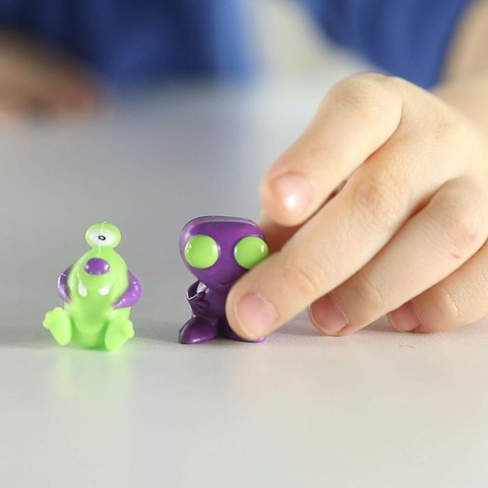 Figurina Beaker Creatures [2]
