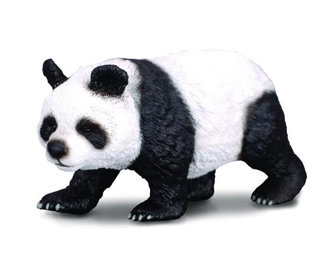 Figurina Panda Urias 0