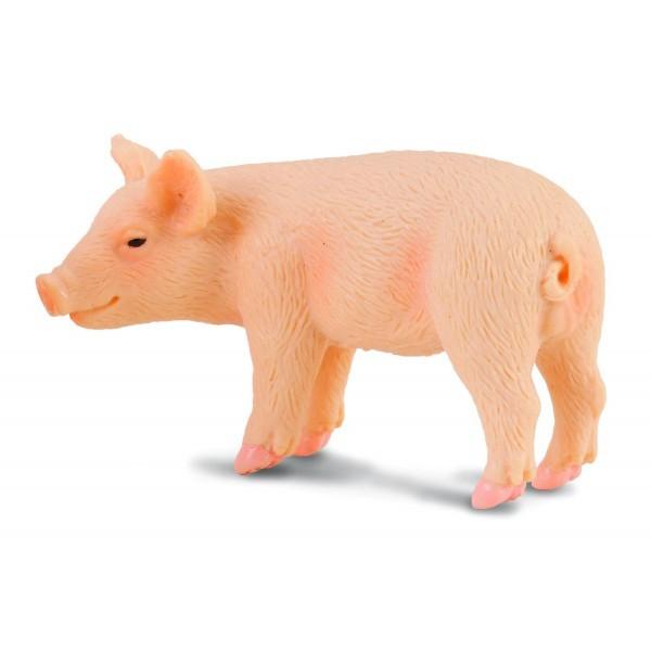 Purcelus S - Animal figurina 0