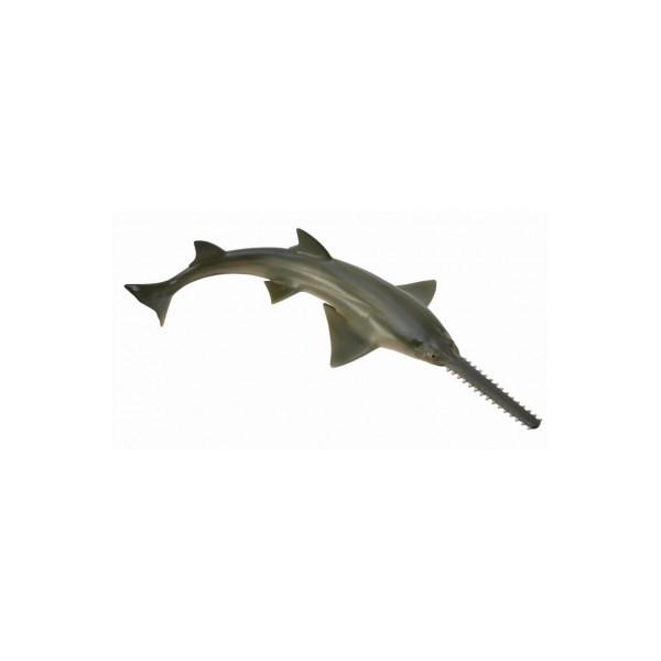 Rechin Fierastrau M - Animal figurina [0]