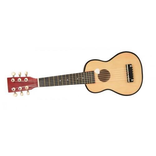 Chitara pentru copii cantareti - Egmont 0