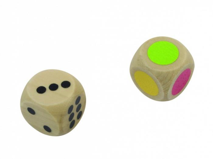 Joc 123 Stai! - Set dezvoltare gandire critica [5]