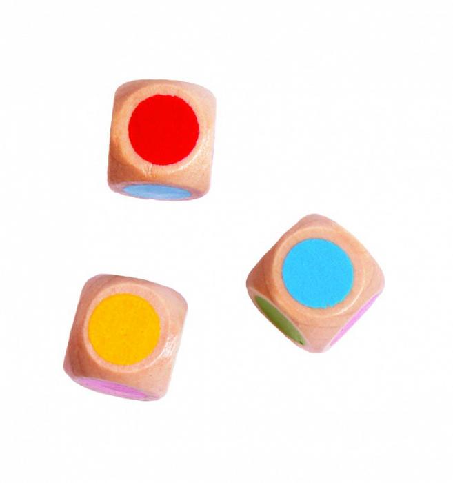 Joc Candy Metal Box [5]