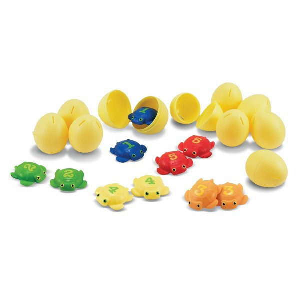 Joc Cofrajul cu oua [1]