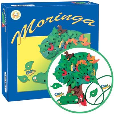 Joc Moringa 1