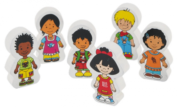 Joc Travellino Kids 2