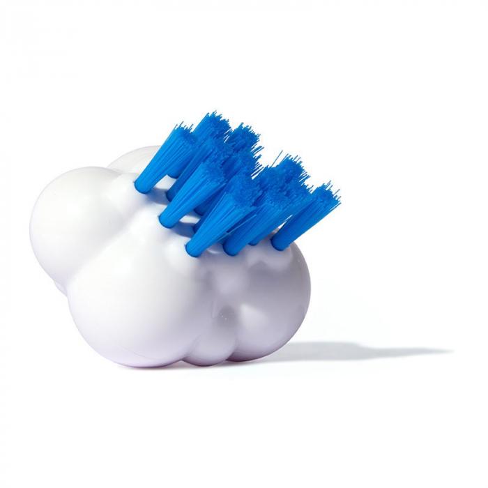 Jucarie senzoriala Periuta Cloudy Brush 1