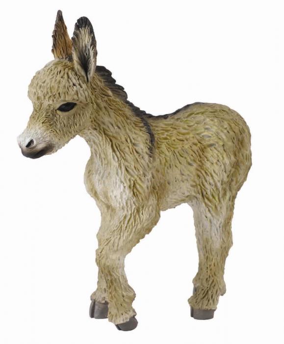 Manz mergand - Animal figurina 0
