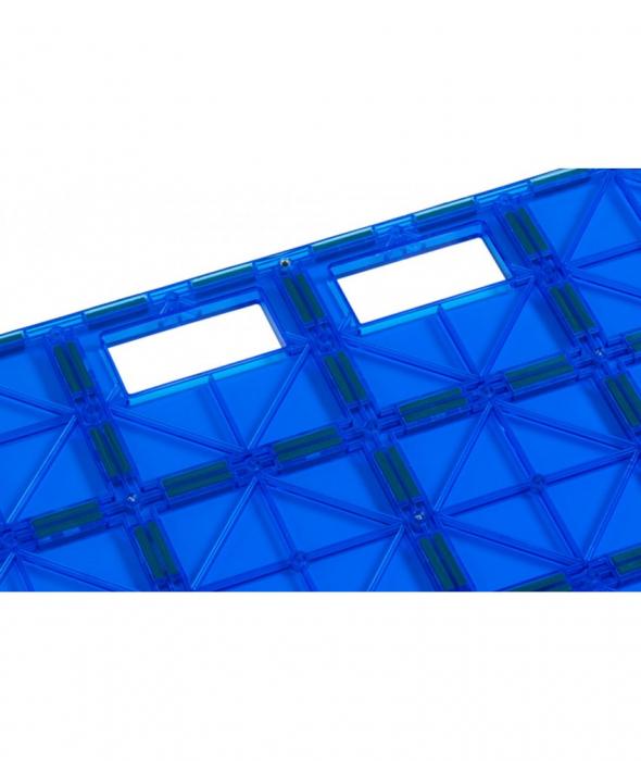 Placa De Baza Pentru Constructii Playmags MagnaBoard Stabilizatoare [3]