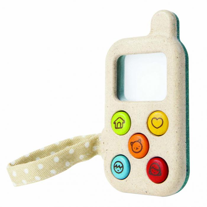 Primul meu telefon 0