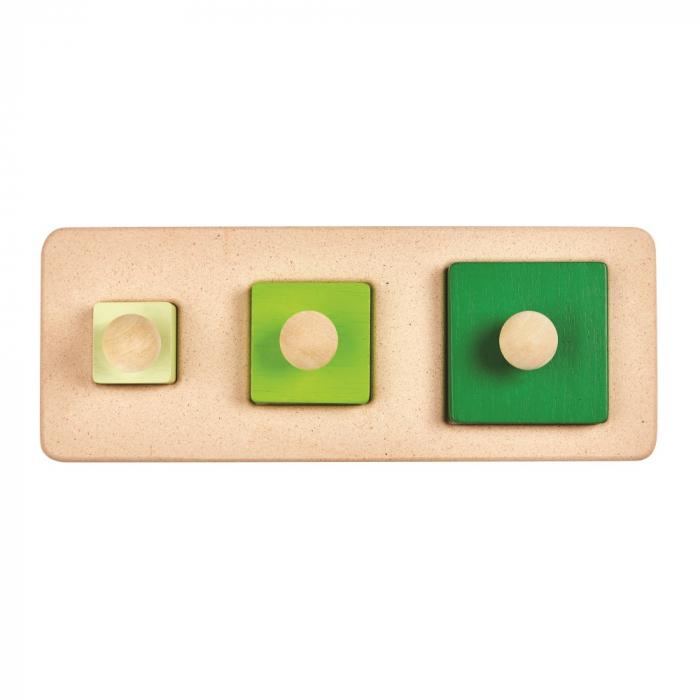 Puzzle cu patrate [0]