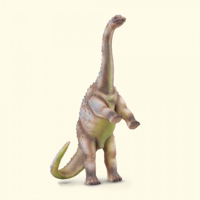 Rhoetosaurus - Animal figurina 0