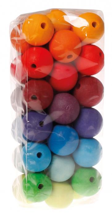 Set 36 bilute colorate 0