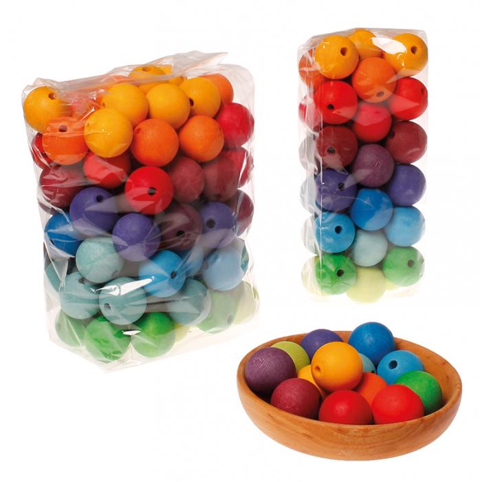 Set 36 bilute colorate 1