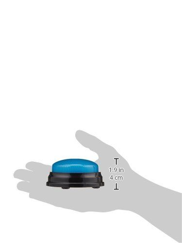 Set butoane Buzzer - set interactiv 6