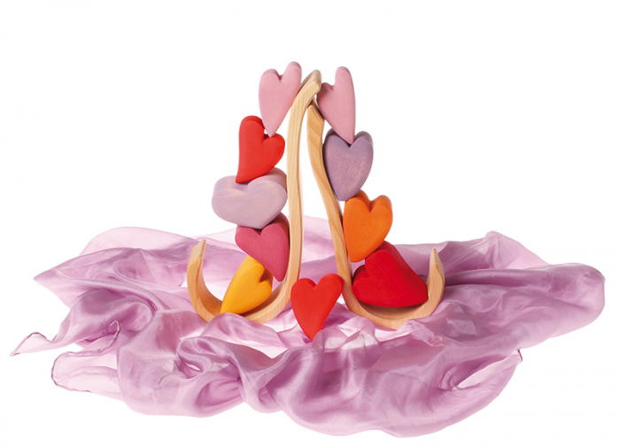 Set de inimioare 3