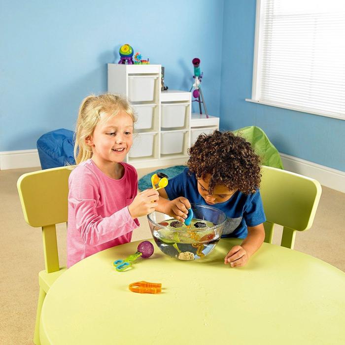 Set dezvoltare abilitati motorii copii 3