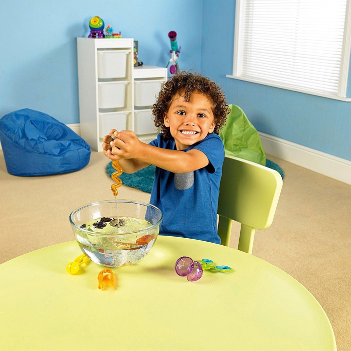 Set dezvoltare abilitati motorii copii 4