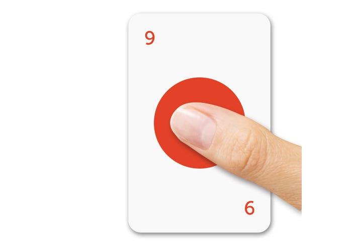 Set individual tacklingtables™ - inmultire si impartire 5