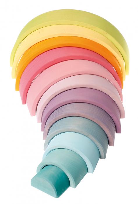Set Pastel 12 piese 1