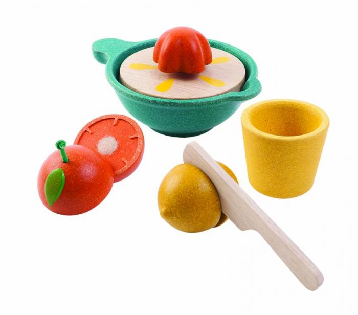 Storcator de citrice [0]