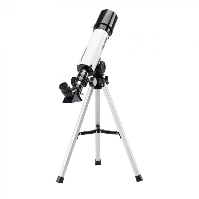 Telescop Geosafari Vega 360 1