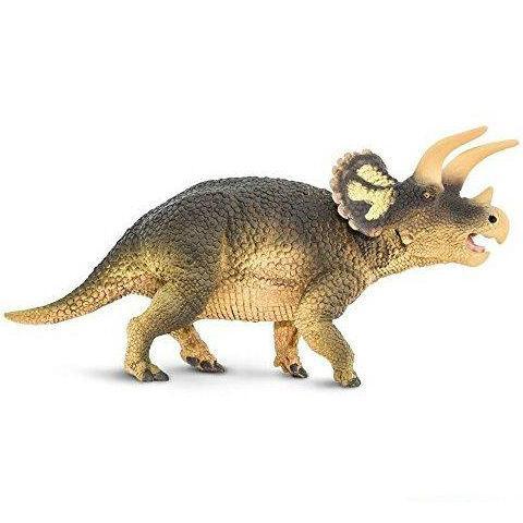 Triceratops - Figurina dinozaur [0]
