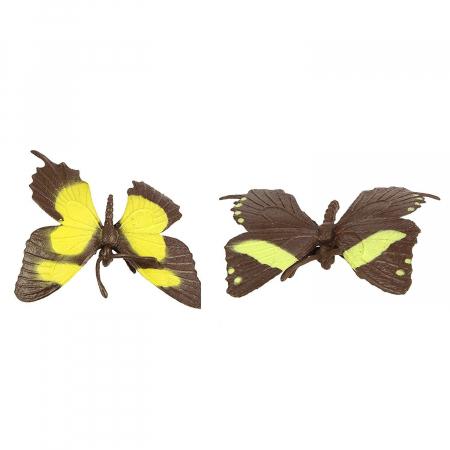 Fluturi - Set 8 figurine4
