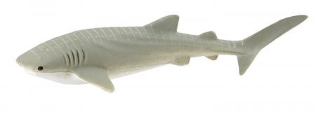 Animale marine pe cale de disparitie - Set 12 figurine2