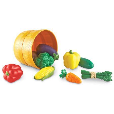 Cosulet cu legume - set sortare0